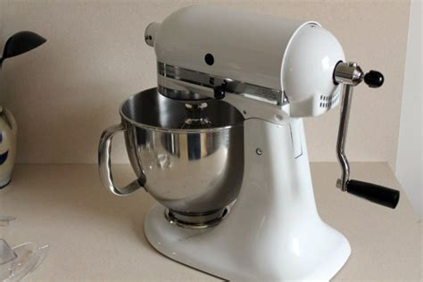 non electric kitchen appliances hand crank appliances custom hand crank appliances