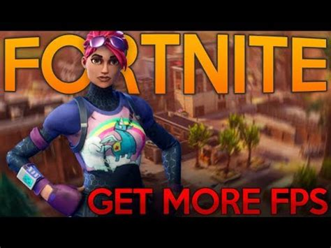 will fortnite run on a laptop updated how to run fortnite on a low end pc and lapto