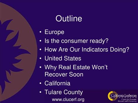 why is united states property so cheap financial samurai tulare county 2011 economic forecast