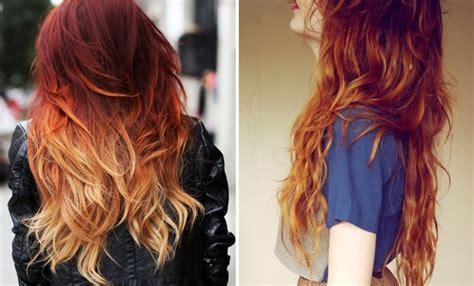 cadenas moradas instagram cabellos pintados a la moda 161 alerta roja mundo flaneur