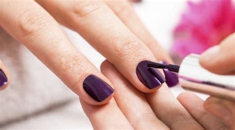 Nail Work by How To Make Nail Work In Summer