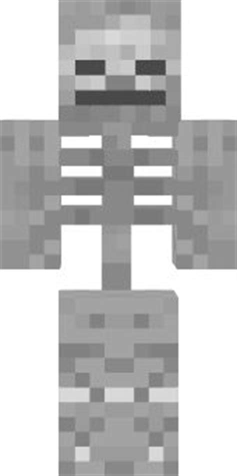minecraft skeleton template 1000 images about skellies on minecraft