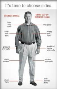 men s business casual on pinterest business casual