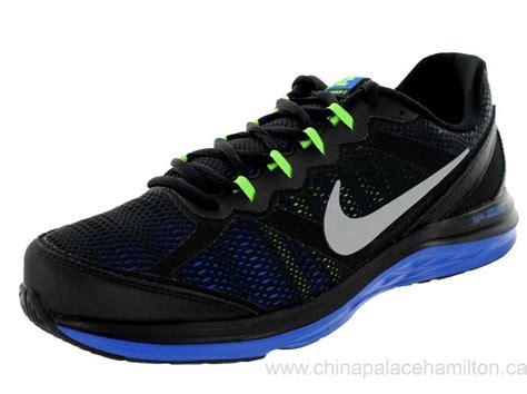 nike dual fusion run 3 mens running shoes nike s dual fusion run 3 premium running shoes size 5