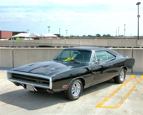 1970 charger price 1970 dodge charger price specs interior