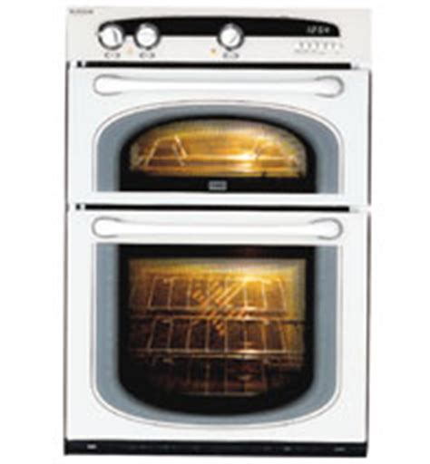 Oven Europa free software europa solarplus oven manual bloggertracker
