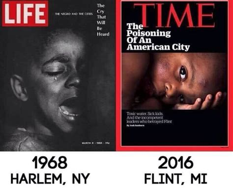 same shit different toilet 1000 images about know your black history on pinterest