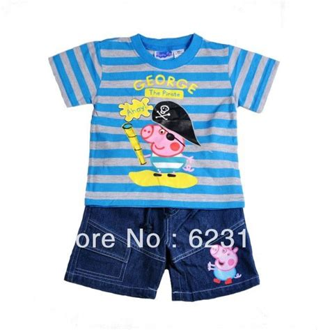 Sleeves Set Peppa Pig 19 best images about peppa pig on sleeves birthdays and t shirts