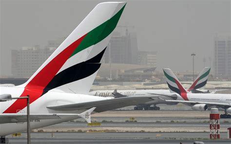 emirates germany emirates boosts germany flights emirates 24 7