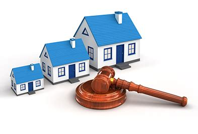 how to buy house at auction lawyer salina ks achterberg angell
