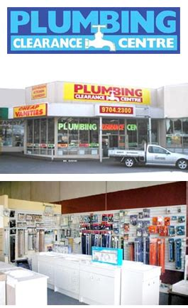 Plumbing Clearance Centre by Plumbing Clearance Centre Narre Warren Recommendations Hipages Au