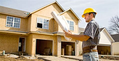 home remodeling wayne nj home improvement contractors