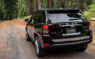 jeep dealership leesburg va dulles chrysler dodge jeep ram new dodge jeep chrysler