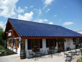 thin solar panels for your home