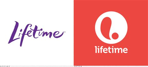 lifetime network image gallery lifetime network logo