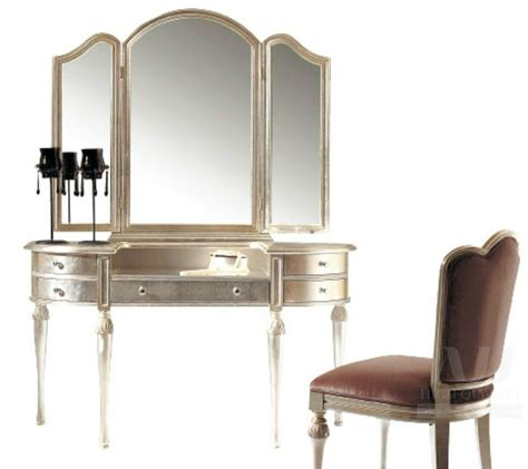 Dressing Table Vanity Fresh Cartwright Vanity Dressing Table And Bath Stoo 23374