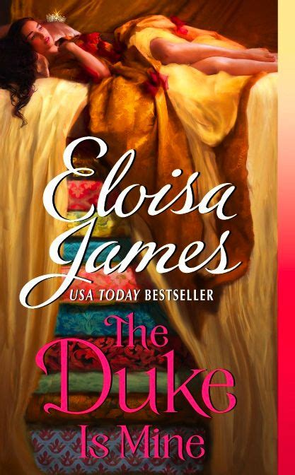 The Duke Is Mine By Eloisa 68 best the ravishing reads images on romances