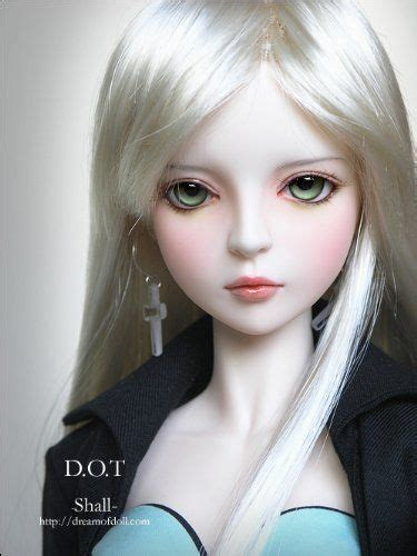 jointed dolls 100 915 best jointed doll images on