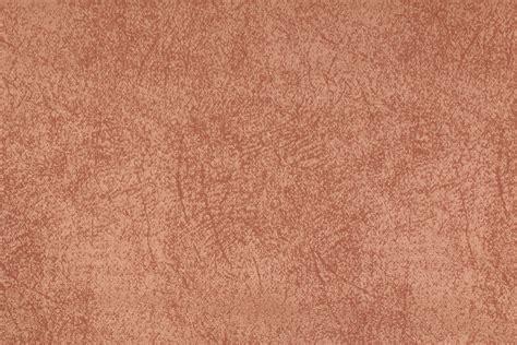 jacquard drapery fabric 3 6 yards fabricut jacquard drapery fabric in clay
