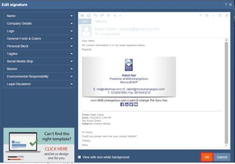 cloud office 365 login seotoolnet