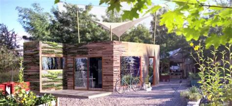 build my own house program build your own tiny house and maximizing your budget