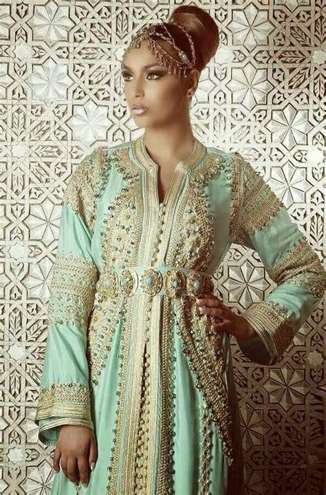 kaftan marokko 2015 maroc newhairstylesformen2014com caftan 2015 boutique maroc vente takchita luxe caftan
