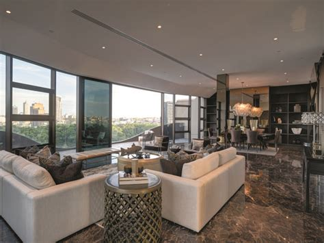 this 15 million sydney penthouse apartment may be the this 15 million sydney penthouse apartment may be the