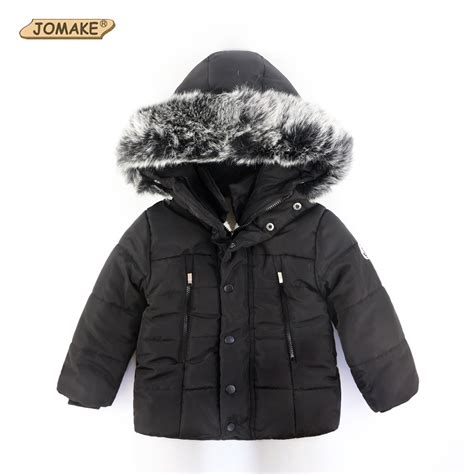 kids coats jackets for boys girls macys winter jackets for girls boys warm coat kids clothes
