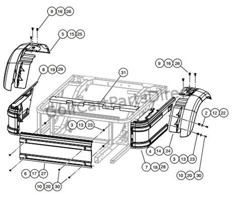 20w Audio Lifier Circuit Diagram