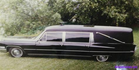 1967 cadillac hearse 1967 cadillac fleetwood m m hearse hearse for sale