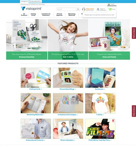 travel tourism templates mycreativeshop