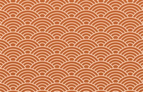 japanese pattern eps japanese pattern vectors photos and psd files free