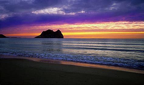 weather forecast cabo roig spain playa flamenca destination guide valencia spain trip