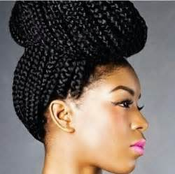 braiding hairstyle pictures top 35 box braids updo hairstyles