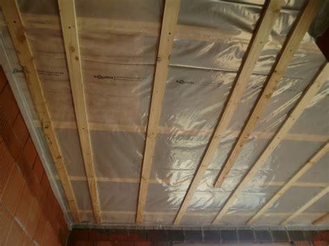 Dach Mit Bitumenbahnen Decken 4603 by Zuhausebau Bitumen Dach Trockenbau Extraw 252 Rste