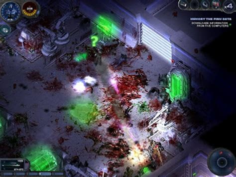 free download alien shooter 2 full version game for pc alien shooter 2 game free download full version for pc