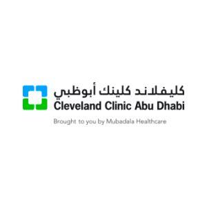 Cleveland Clinic Mba Salary by Cleveland Clinic Abu Dhabi Abu Dhabi Uae Bayt