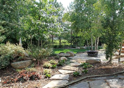 patios pits and more 183 earthborn landscape design