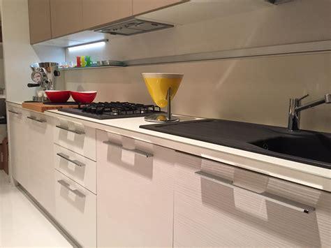 cucine moderne ad angolo prezzi cucine moderne ad angolo prezzi cucine lube prezzi e