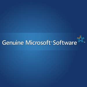 Lisensi Microsoft Exchange mengenal jenis lisensi operating system windows