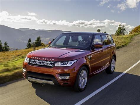 jaguar land rover adds fleet incentives top news