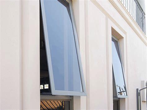 awning windows sydney aluminium awning windows airlite sydney