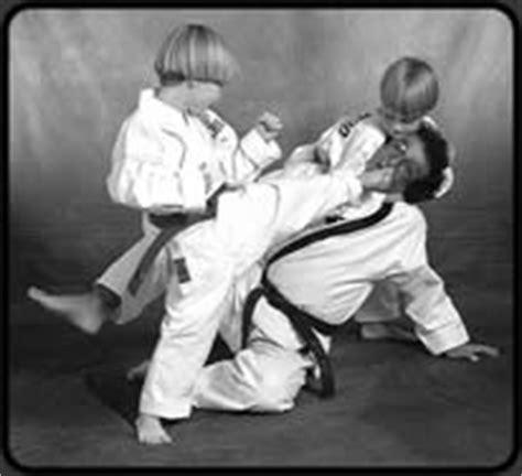 matthew rhys martial arts contact black belt schools tae kwon do martial arts