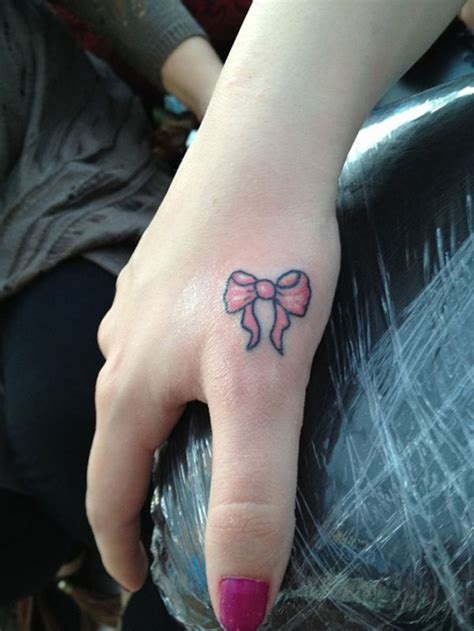 small tattoo designs for girls 30 small tattoos for design ideas magment