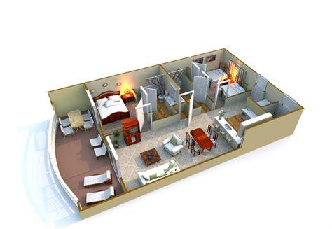 aqua panama city floor plans 100 aqua panama city floor plans aquavista