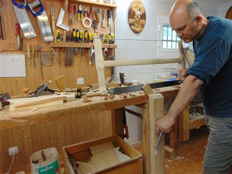 cursos restauracion de muebles curso de restauraci 211 n de muebles