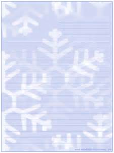 Snowflake Writing Template by Snowflake Writing Template Www Imgkid The Image