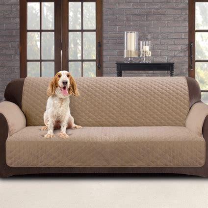 pet settee pet sofa protectors house of pets