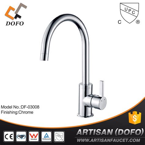 artisan kitchen faucets 100 artisan kitchen faucets kohler pull out faucets
