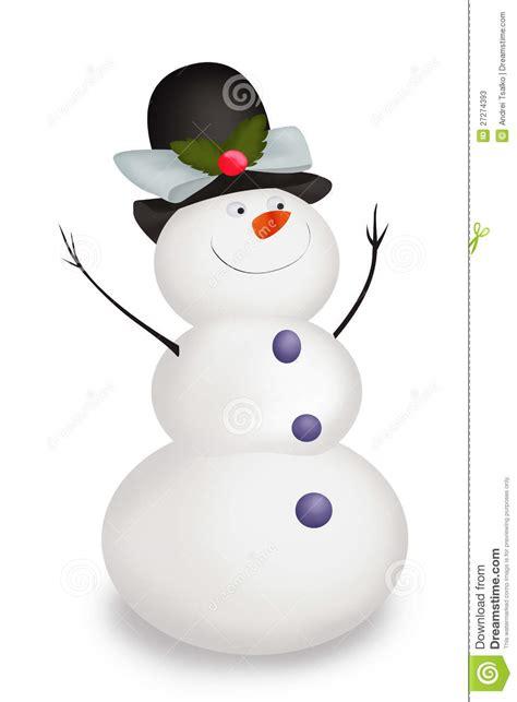 imagenes insolitas de navidad la navidad y todas las cosas relacionadas stock de